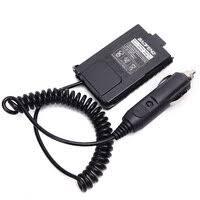 «<b>Зарядное устройство Baofeng</b> UV-5R, DM-5R Plus ...