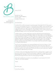 meredith career cover letter for graphic designer center meredith career cover letter for graphic designer center corporation headquarters locust street des molres