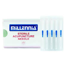 Buy <b>Acupuncture Needles</b> at Everyday Low Prices ...