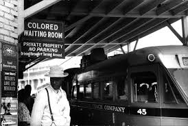 jim crow laws early attempts to break jim crow