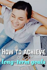short and long term goals essay short and long term goals essay examples
