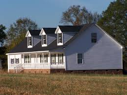 Belmar New Jersey Luxury Home Builder Complete  rukleArchitecture Mr Modular Carolina Country Homes Modular Home Floor Plans How Much Do Modular Homes Cost