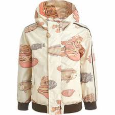 Куртки и пуховики для малышей <b>Gulliver</b> — купить на Яндекс ...