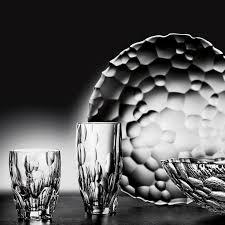 <b>Sphere</b> от <b>Nachtmann</b>