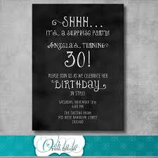 surprise party invitations templates com birthday party invitations templates printablesurprisepartyinvitationtemplate