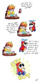 Lonely Shy Guy | WeKnowMemes via Relatably.com