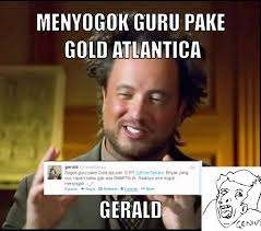 Ancient-aliens-invisible-something-meme-generator-menyogok-guru ... via Relatably.com