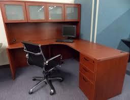 buy conference tables u shape desk corner workstation buy home office furniture ma