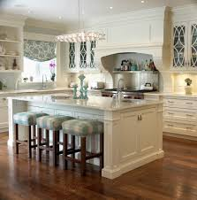 cabinet kitchen traditional accent
