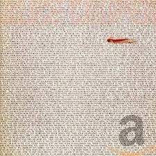 <b>COOPER</b>, <b>ALICE</b> - <b>Zipper</b> Catches Skin - Amazon.com Music