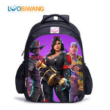 Coolest <b>Kids Backpacks</b> Australia | New Featured Coolest <b>Kids</b> ...