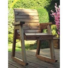 <b>Garden Chairs</b> - <b>Patio Chair</b>   The Range