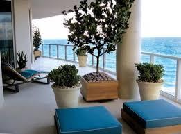 beautiful balconies beautiful balconies designs pictures interior original balcony design furniture