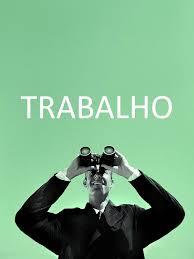 Resultado de imagem para IMAGENS DE TRABALHO