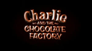 charlie and the chocolate factory on movies