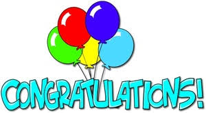 Image result for animated images on congratulations