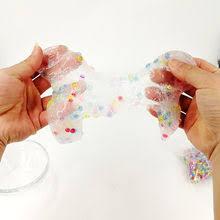 7 9mm polystyrene styrofoam plastic foam mini beads ball diy assorted colors decorate 2000pcs