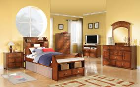 youth bedroom sets girls:  furniture cute bedroom sets boys bedroom sets for boys boys bedroom comforter sets picture of at