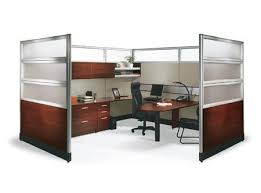 artopex office chase office business office office desks office spaces home office furniture cubes furniture artopex systems furniture artoplex office furniture