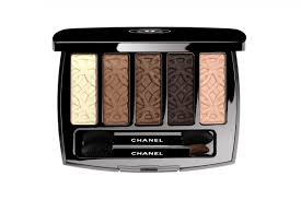 Image result for Chanel Les Automnales Fall 2015 Collection