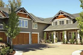 In Law Suite House Plans   Houseplans comCraftsman Exterior   Front Elevation Plan       Houseplans com