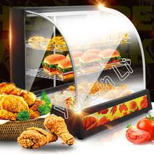 Buy <b>commercial food warmer</b> and get free shipping on AliExpress.com