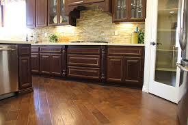 Best Type Of Flooring For Kitchen Simas Floor And Design Company Hardwood Floors 101