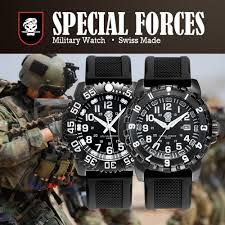 Survival Watch Bracelet Waterproof Watches For <b>Men</b> Women ...