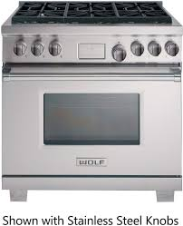 black appliance matte seamless kitchen: wolf main image middot wolf shown with stainless steel knobs