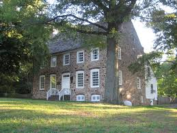 Image result for tottenville places