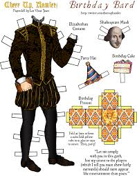 shakespeare costume ideas google search shakespeare s paper dolls middot shakespeare costume ideas