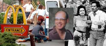 「san isidro macdonald massacre」の画像検索結果