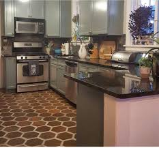 Terracotta Kitchen Floor Tiles Saltillo Tile Saltillo Flooring Saltillo Terracotta Tiles