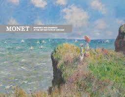 Custom admission essay art school Chicago Tribune