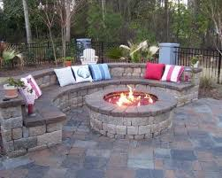 and patio small design plans:  garden design with diy tips in outdoor patio ideas house of umoja with landscaping images from