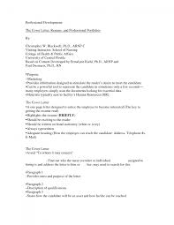 cover letter professional covering letter professional cover cover letter profesional cover letter examples template samples professionalprofessional covering letter large size