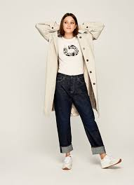 Pepe <b>Jeans</b> London - Official Website