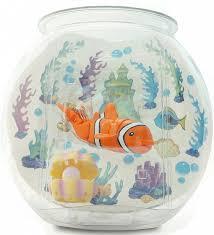 Интерактивная игрушка <b>RedWood</b> Море чудес Рыбка-акробат с ...