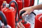 Prufung feuerloscher kosten