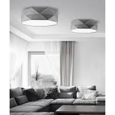 <b>Светильник</b> настенно-потолочный <b>TK Lighting</b> Kantoor 1566 ...