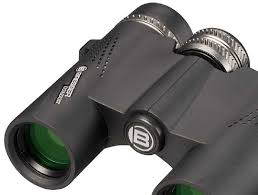 Купить <b>Бинокль BRESSER</b> Condor UR <b>10x25</b>, 10 x 25, черный в ...
