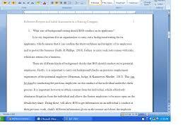 background essay questions unit v application assessment essay questions essaypark essaypark