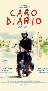 Caro diario (1993) - IMDb