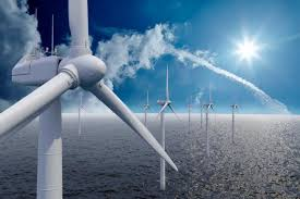 Image result for rip off wind turbines
