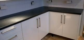 kitchen worktops ideas worktop full: how to cut and fit a kitchen worktop