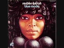 <b>Reuben Wilson</b>- <b>Blue</b> Mode - YouTube