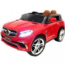 <b>Детские электромобили River Toys</b> (Ривер Тойс) - купить по ...