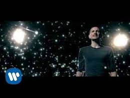 Leave Out All The Rest (Official Video) - <b>Linkin Park</b> - YouTube