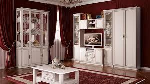Купить мебель для гостиной недорого от производителя ...