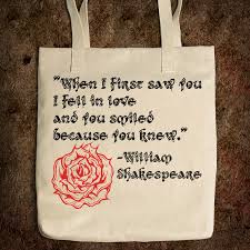 30+ Romantic Images Quotes By Shakespeare | GLAVO QUOTES